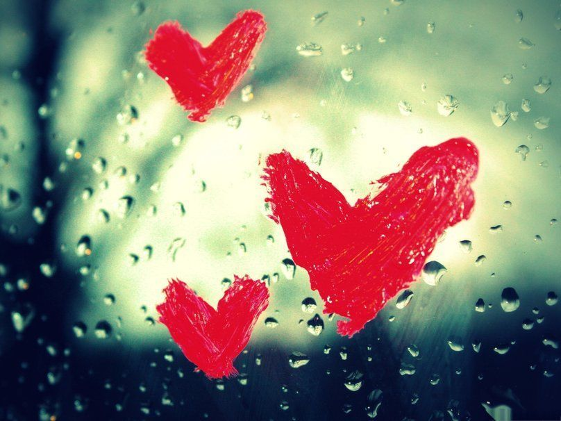 129527__window-hearts_p