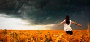 como-la-lluvia-en-primavera-el-salto-de-consciencia