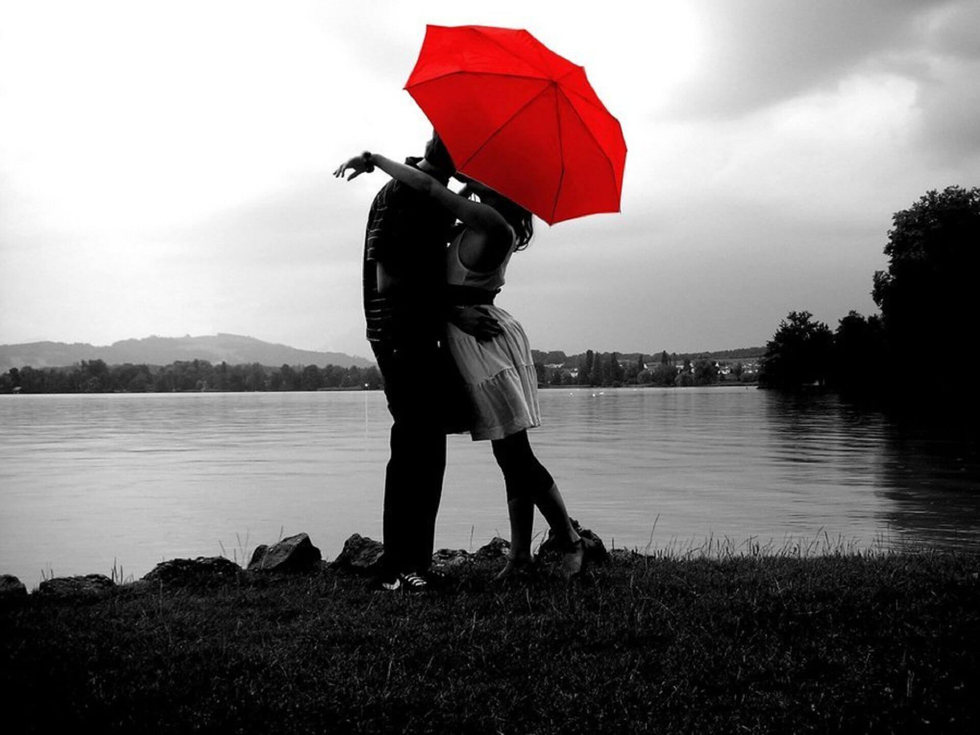 sobre dar y recibir sobre amar y ser amado