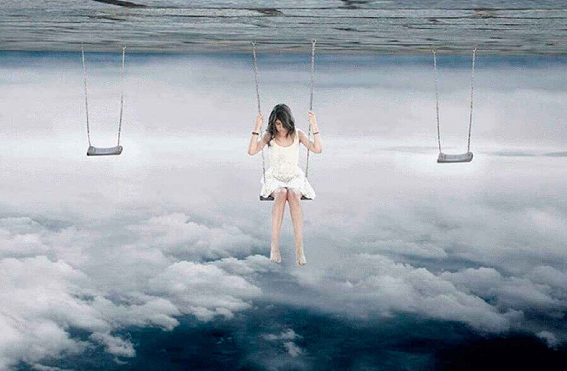 abraza-la-incertidumbre-el-salto-de-consciencia