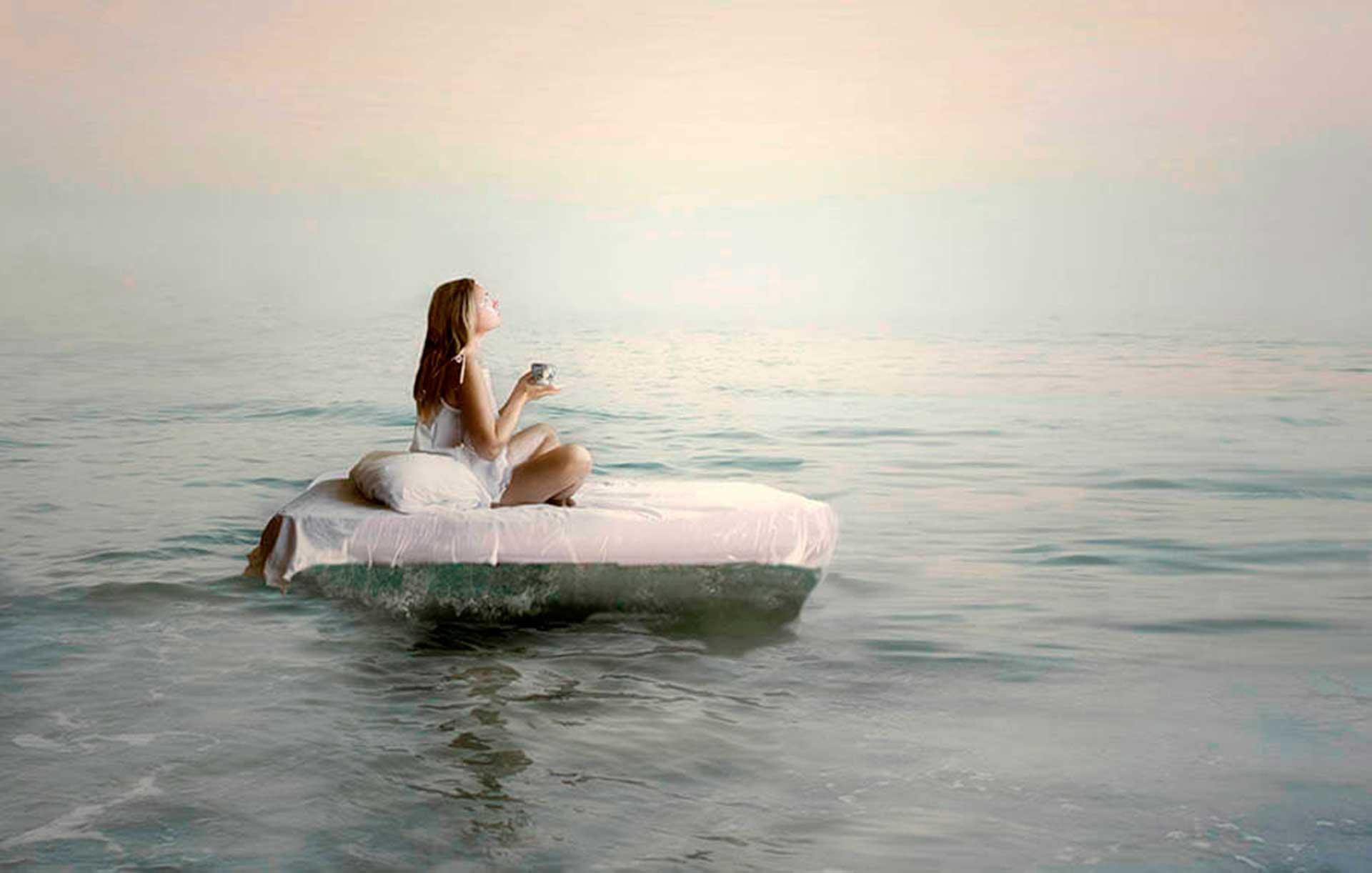 amar-la-soledad-el-salto-de-consciencia
