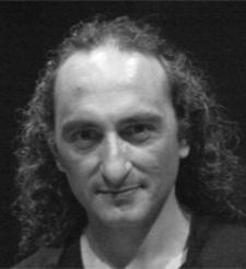 Leandro Ojeda López