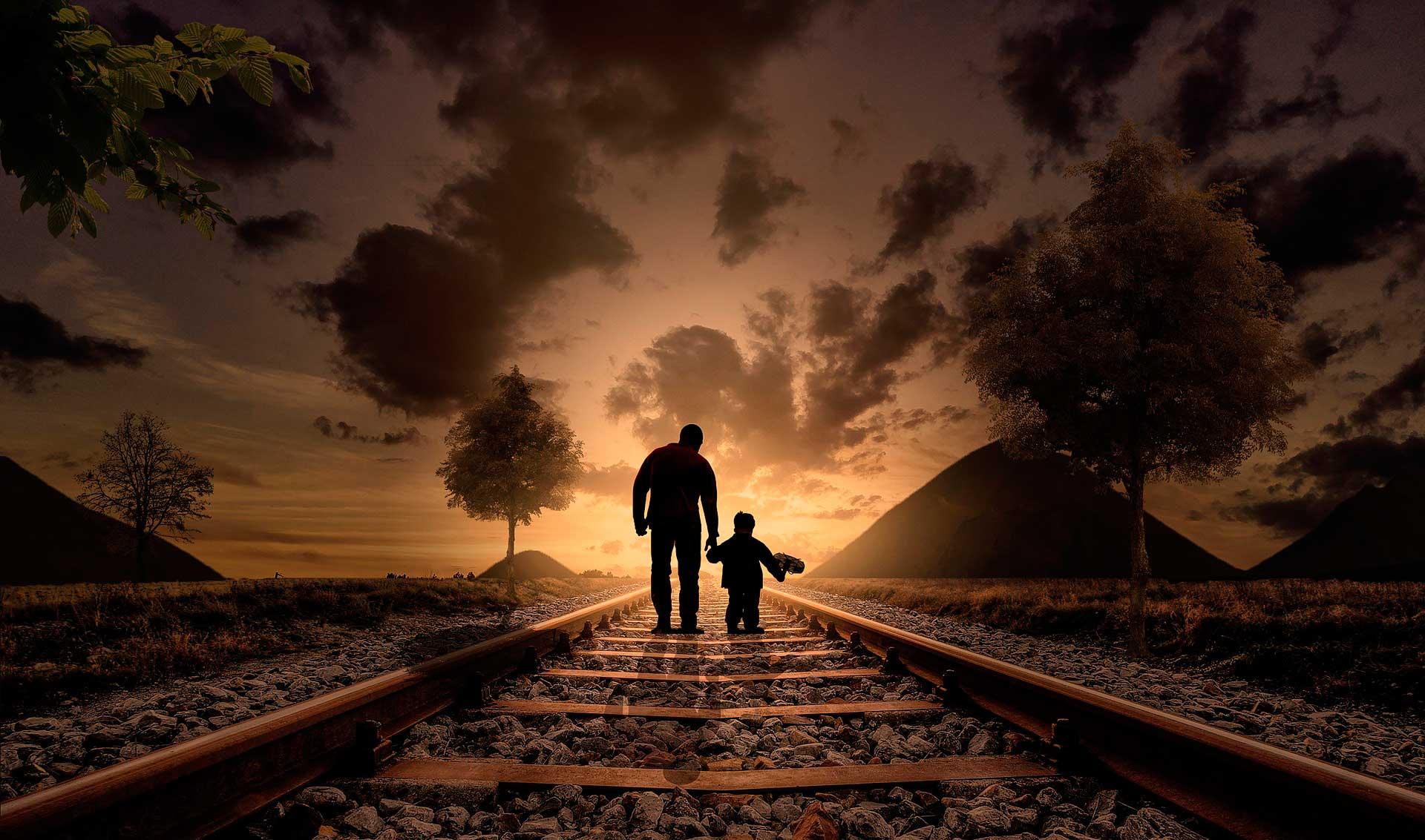 emprende-el-camino-de-regreso-a-casa-cada-vez-que-sea-necesario-el-salto-de-consciencia-1