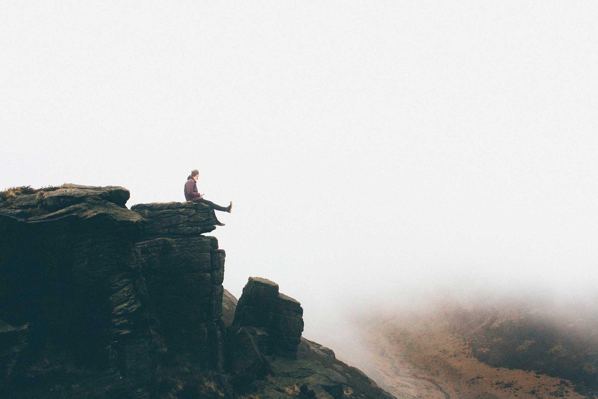 emprende-el-camino-de-regreso-a-casa-cada-vez-que-sea-necesario-el-salto-de-consciencia-2