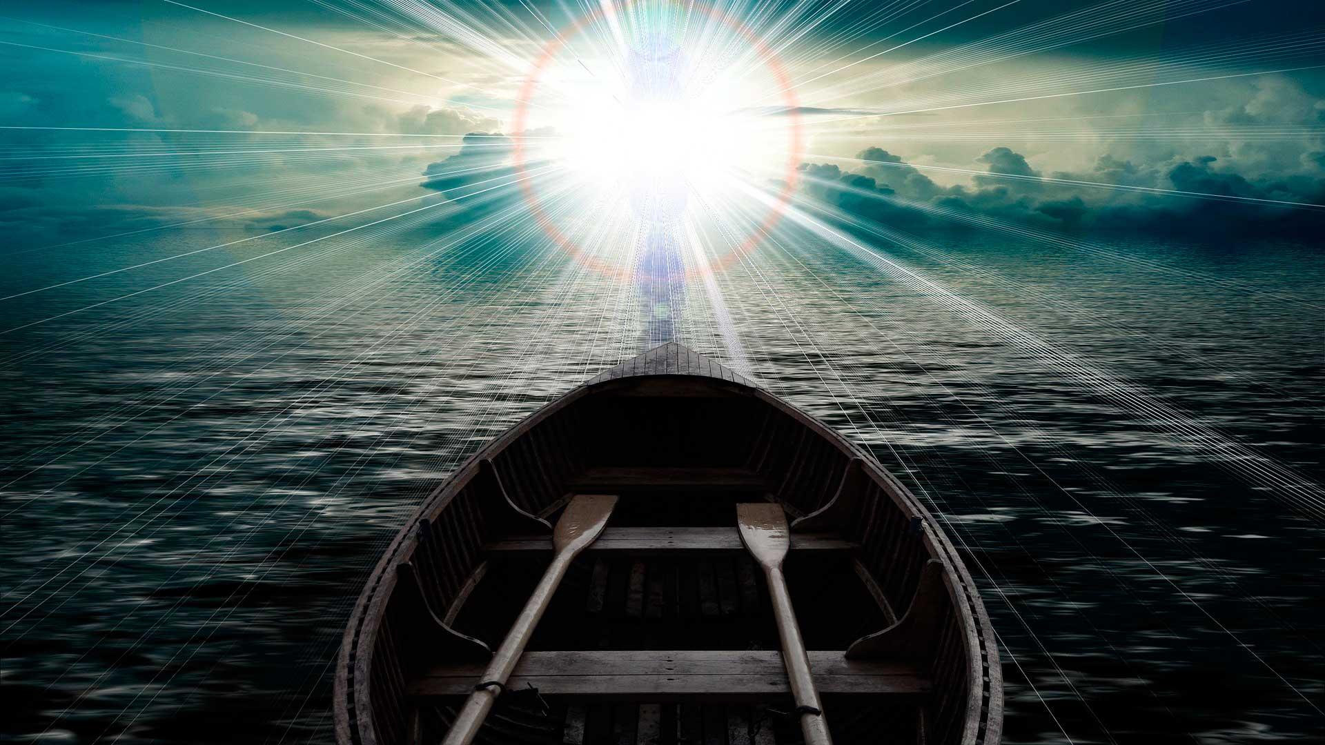 y-si-buscas-la-verdad-en-el-mas-aca-el-salto-de-consciencia-3