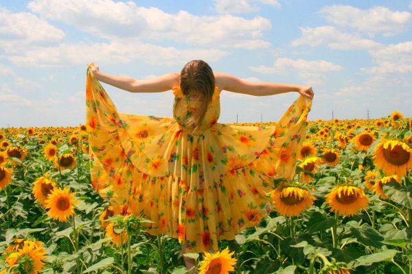 Hoy disfruta de la alegría en cada hora del día