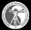 colegio-psicologia-transpersonal