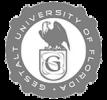 gestalt-university-florida