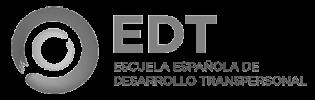 logo-eedt