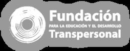 logo_fundacion